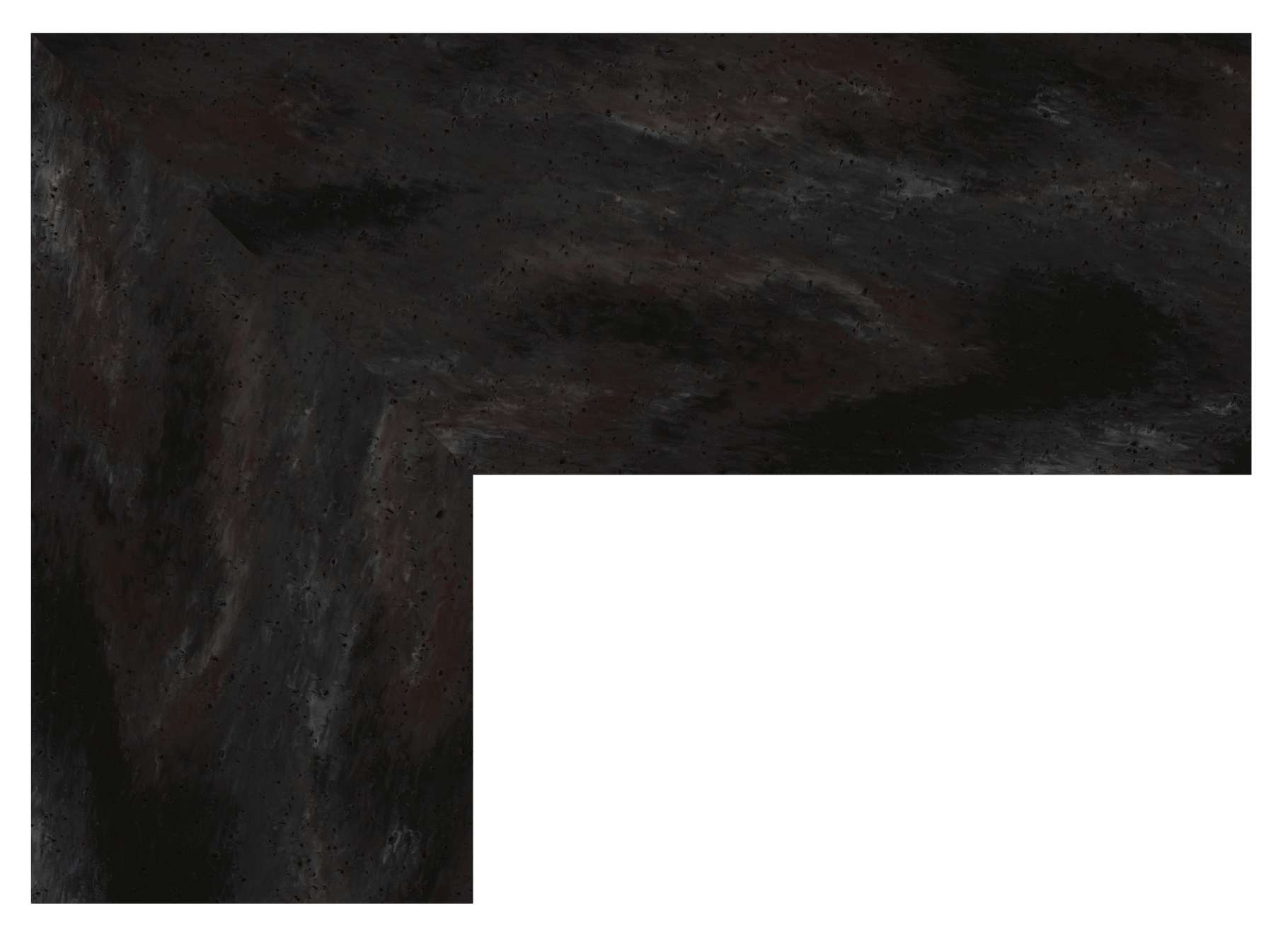 GCV 142