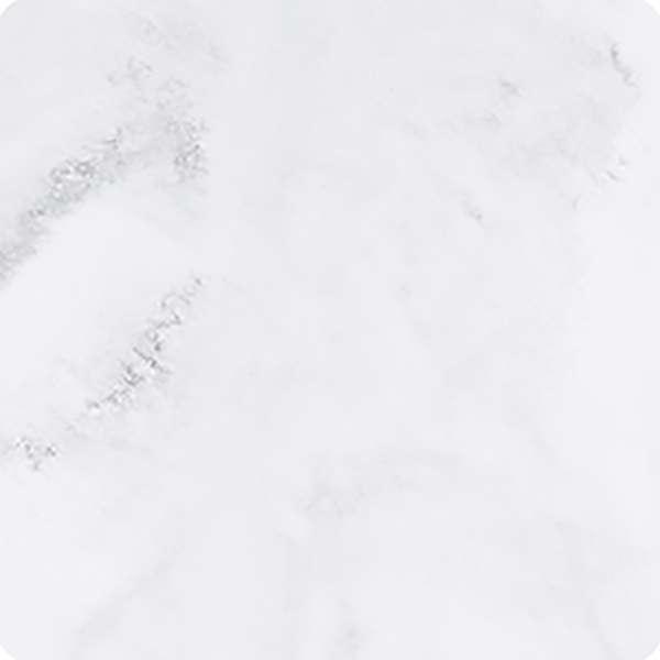 GCV 216
